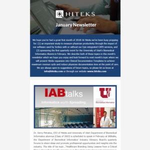 Jan.News_