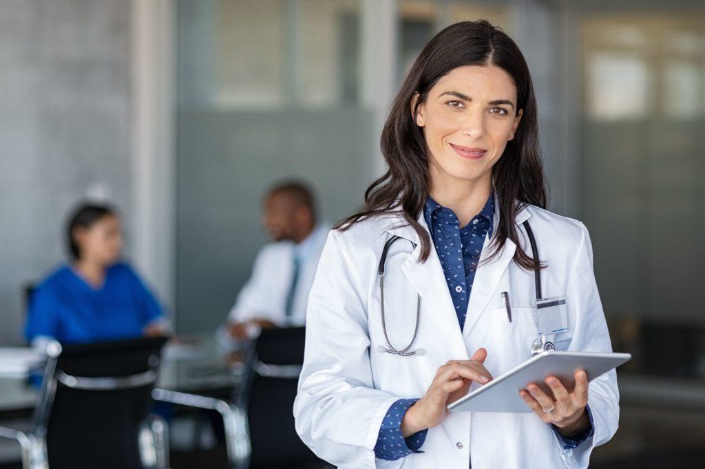 medical documentation software, clinical documentation improvement, cdi clinical documentation improvement, cdi program